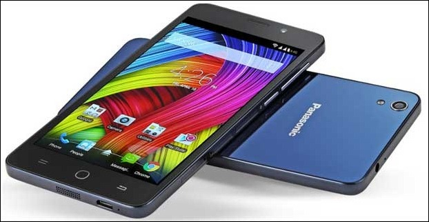 Panasonic launches Eluga Turbo smartphone with 4G LTE & 3GB RAM at RS 10,999