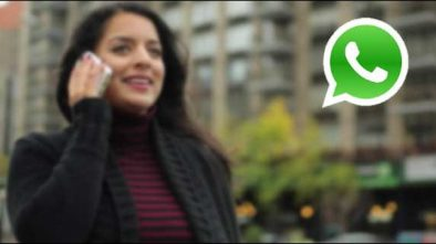 WhatsApp announces it will be free for everyone