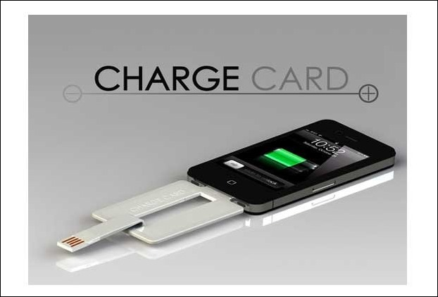 apple_wireless_charger_indi