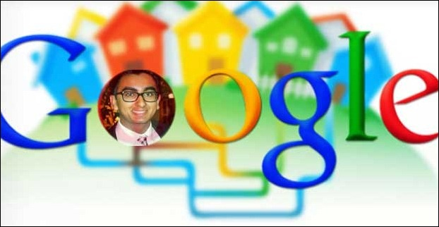 Anmol Tukrel claims to make search engine  47% faster than google