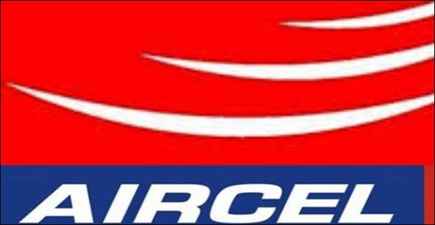 Aircel announces new unlimited data pack starting at RS 9