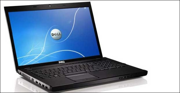 Dell Vostro 3546 Business Notebook
